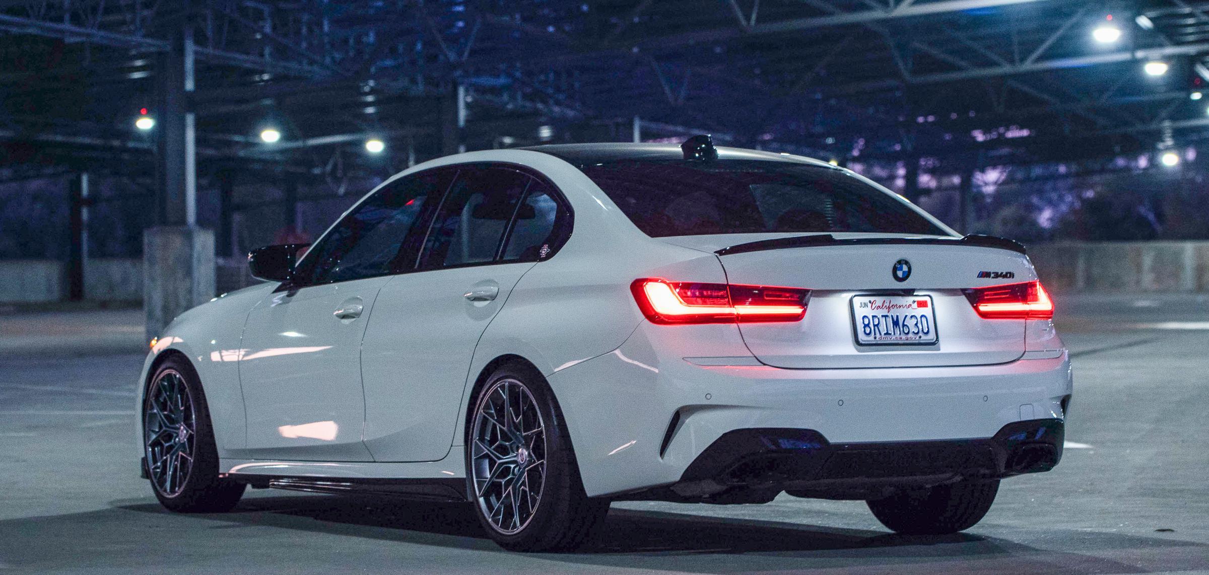 Name:  BMW-10-2.jpg Views: 6788 Size:  401.4 KB