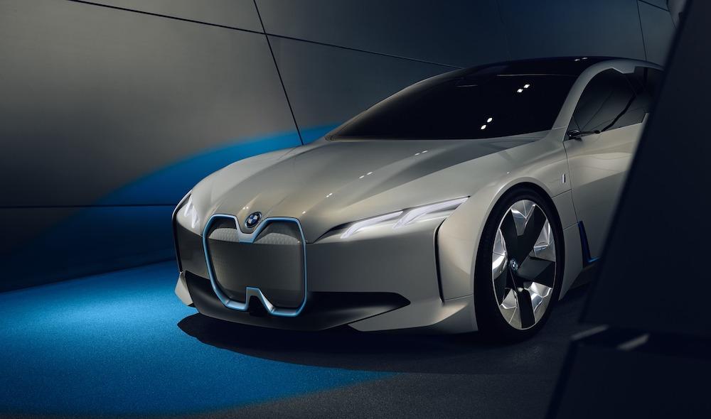 Name:  BMW-i4-2021-i-Vision-Dynamics-Concept-06-2.jpg Views: 22846 Size:  94.3 KB