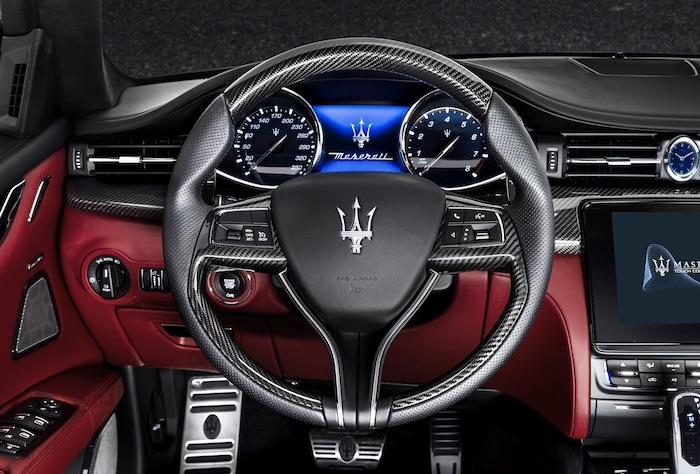 Name:  maserati-bmw-self-driving.jpg Views: 4353 Size:  120.3 KB