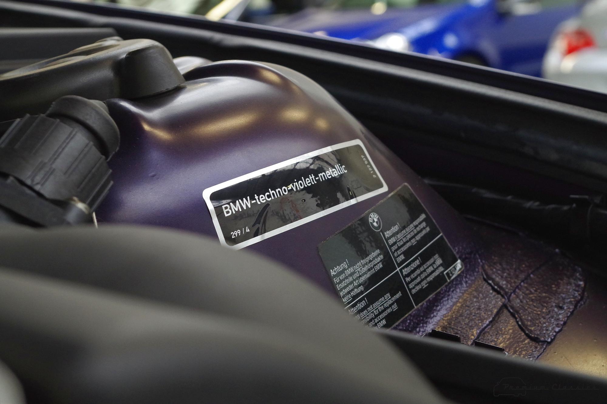 Name:  BMW_TechnoViolet.jpg Views: 6277 Size:  1.35 MB