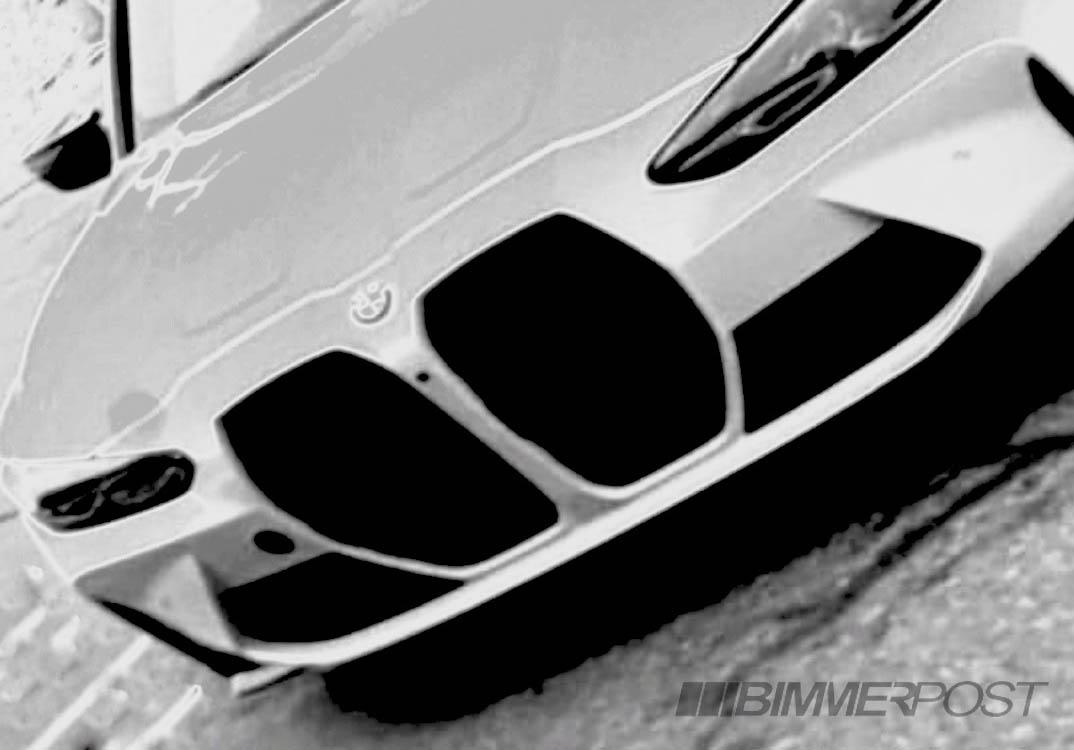 Name:  G80 M3 G82 M4 Front Bumper Leaked 2.jpeg Views: 49324 Size:  74.1 KB