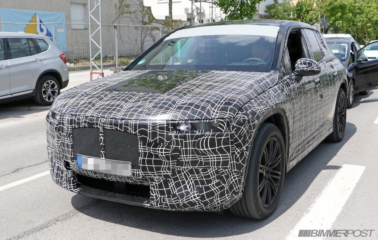 Name:  BMW iNEXT 1.jpg Views: 30416 Size:  427.6 KB