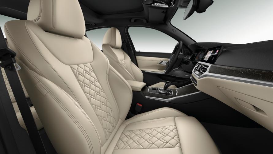 Name:  g20-3-series-Individual-interior-Ivory-White.jpg Views: 35325 Size:  237.5 KB