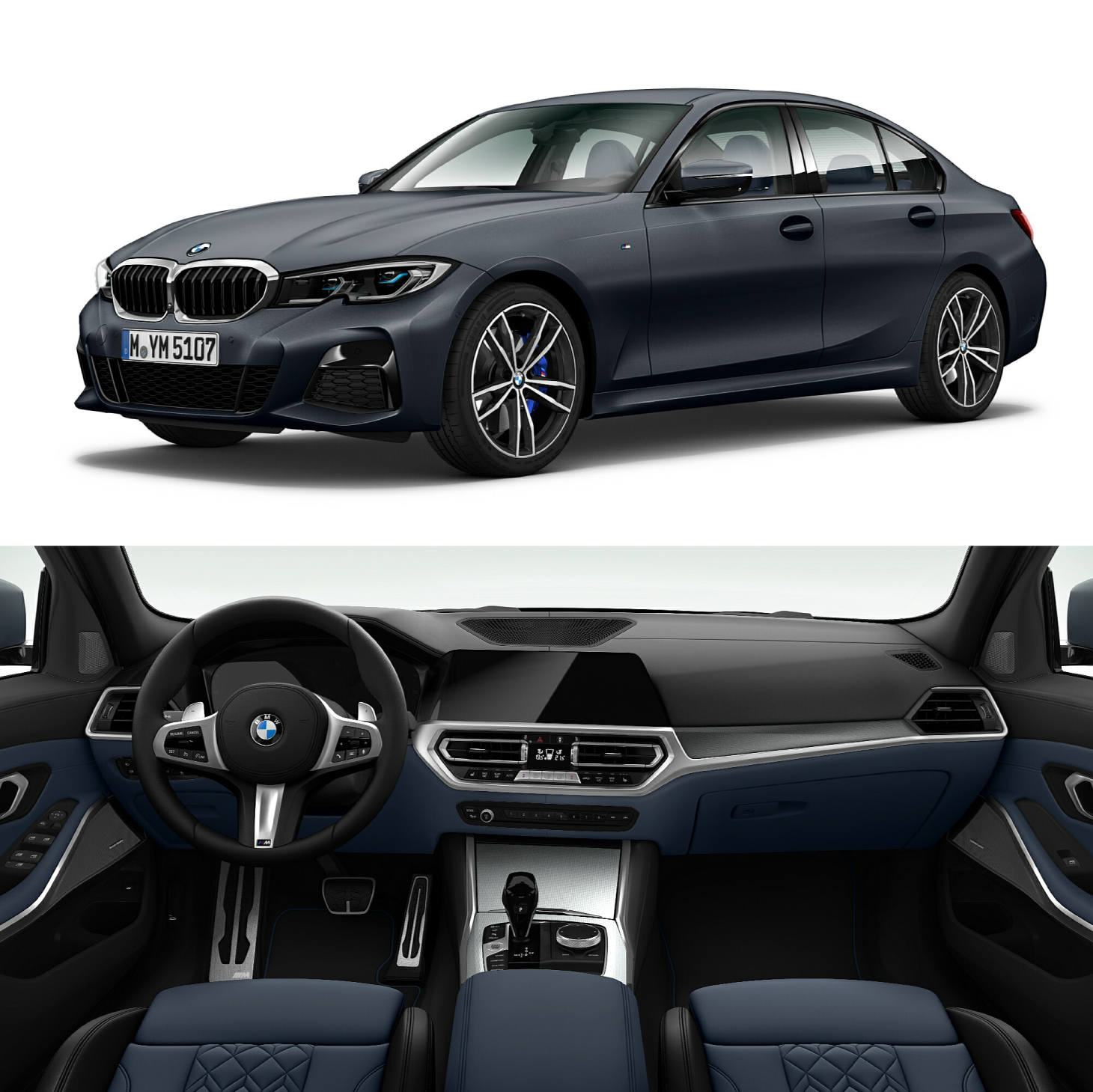 Name:  BMW_Individual_CE31E3D2-02-02.jpg Views: 8866 Size:  680.8 KB