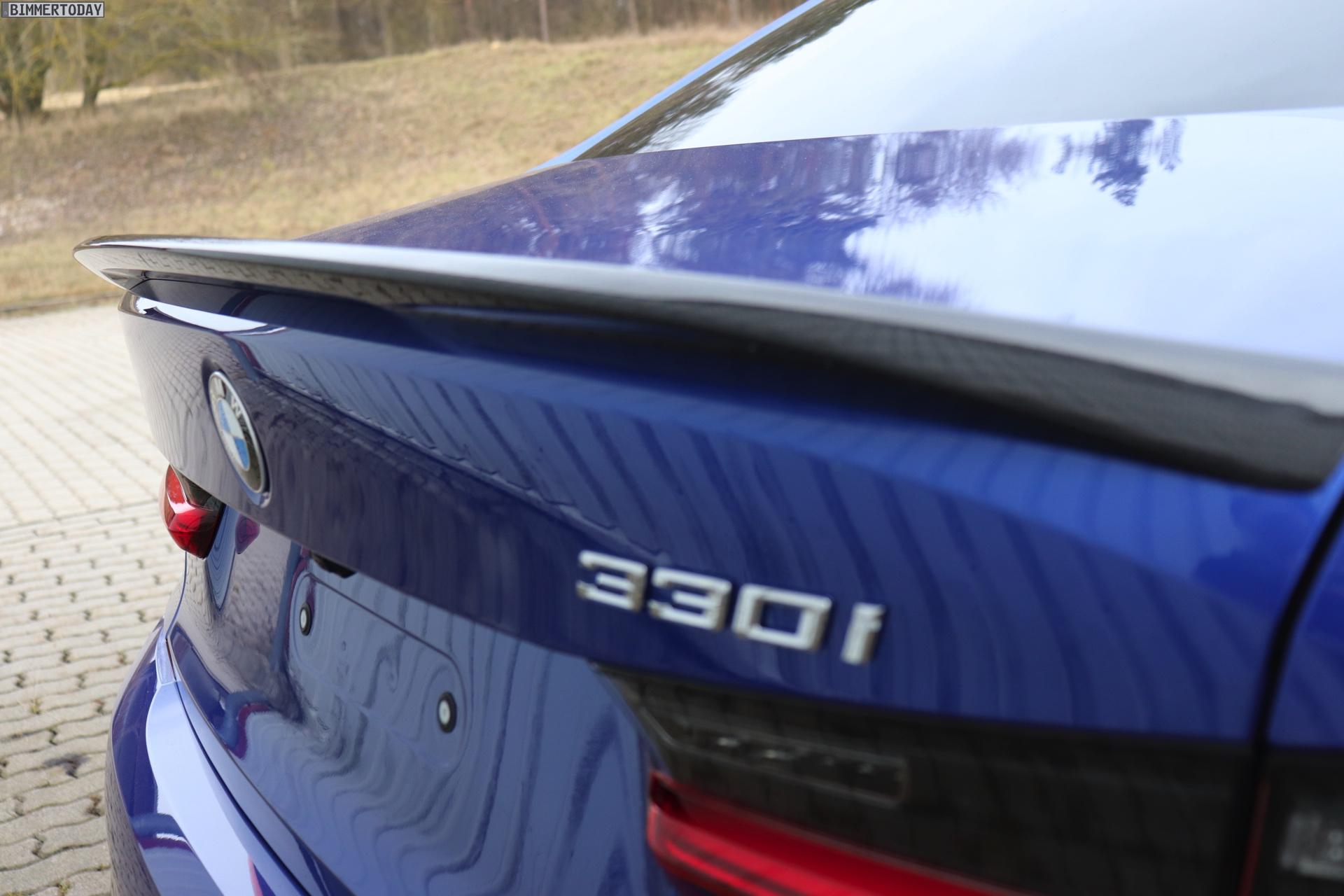 Name:  2019-BMW-330i-G20-M-Performance-Parts-14.jpg Views: 4275 Size:  495.0 KB