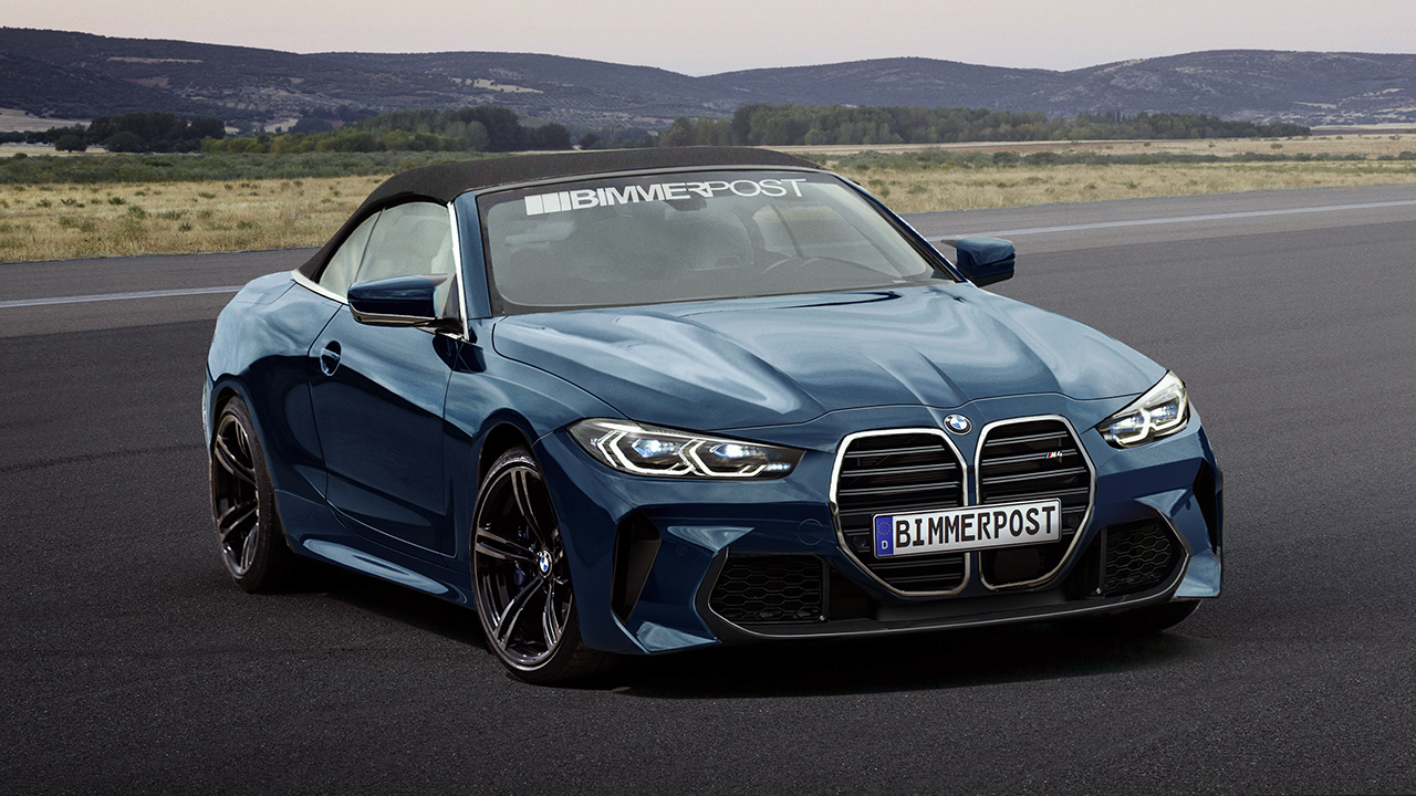 Name:  Dark-Blue G83 M4 Convertible.jpg