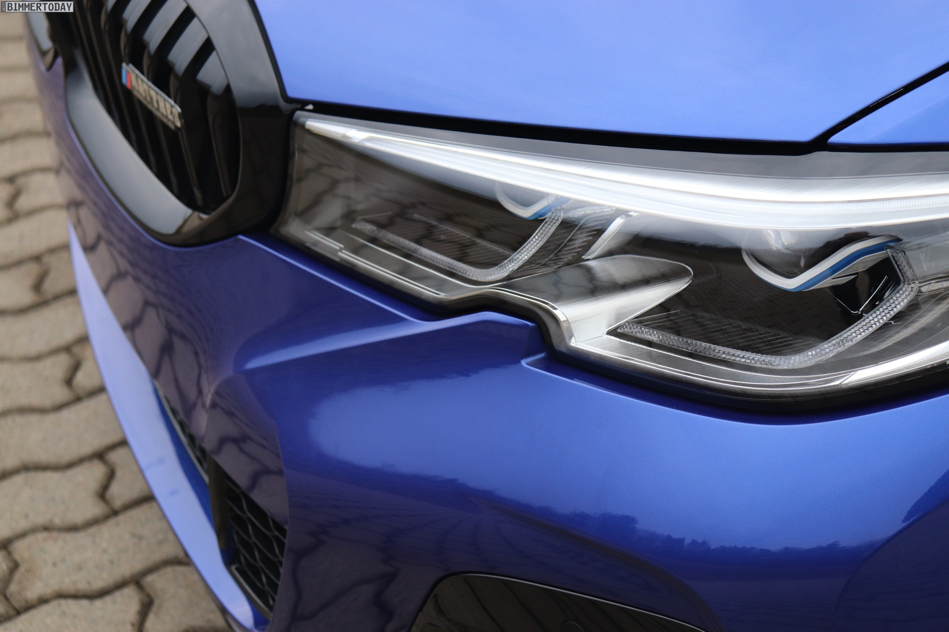 Name:  2019-BMW-330i-G20-M-Performance-Parts-8.jpg Views: 1837 Size:  486.0 KB