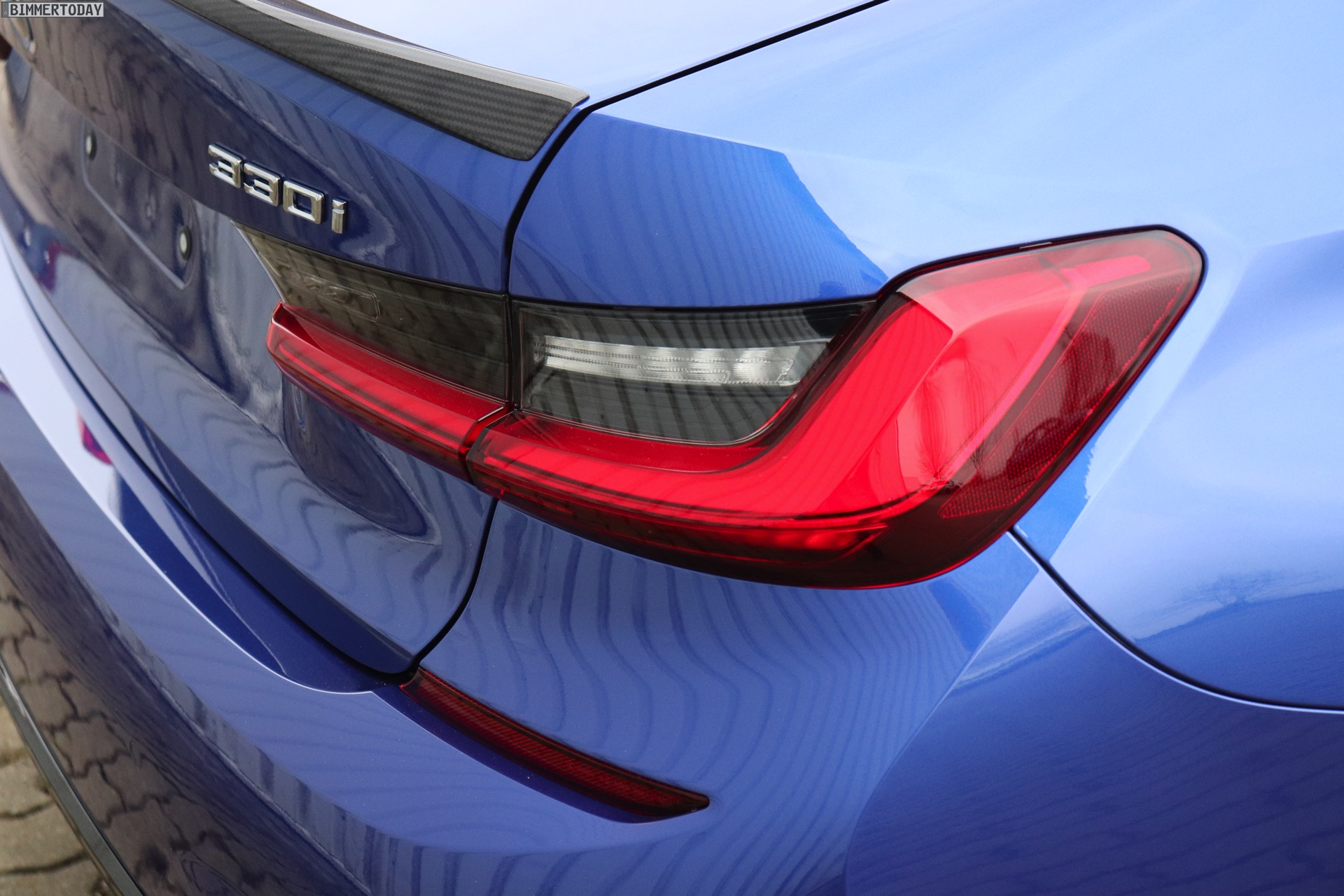 Name:  2019-BMW-330i-G20-M-Performance-Parts-18.jpg Views: 1803 Size:  426.7 KB