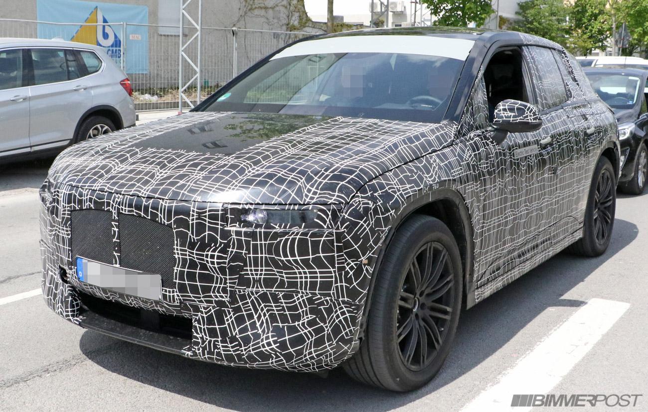 Name:  BMW iNEXT 2.jpg Views: 23330 Size:  436.7 KB