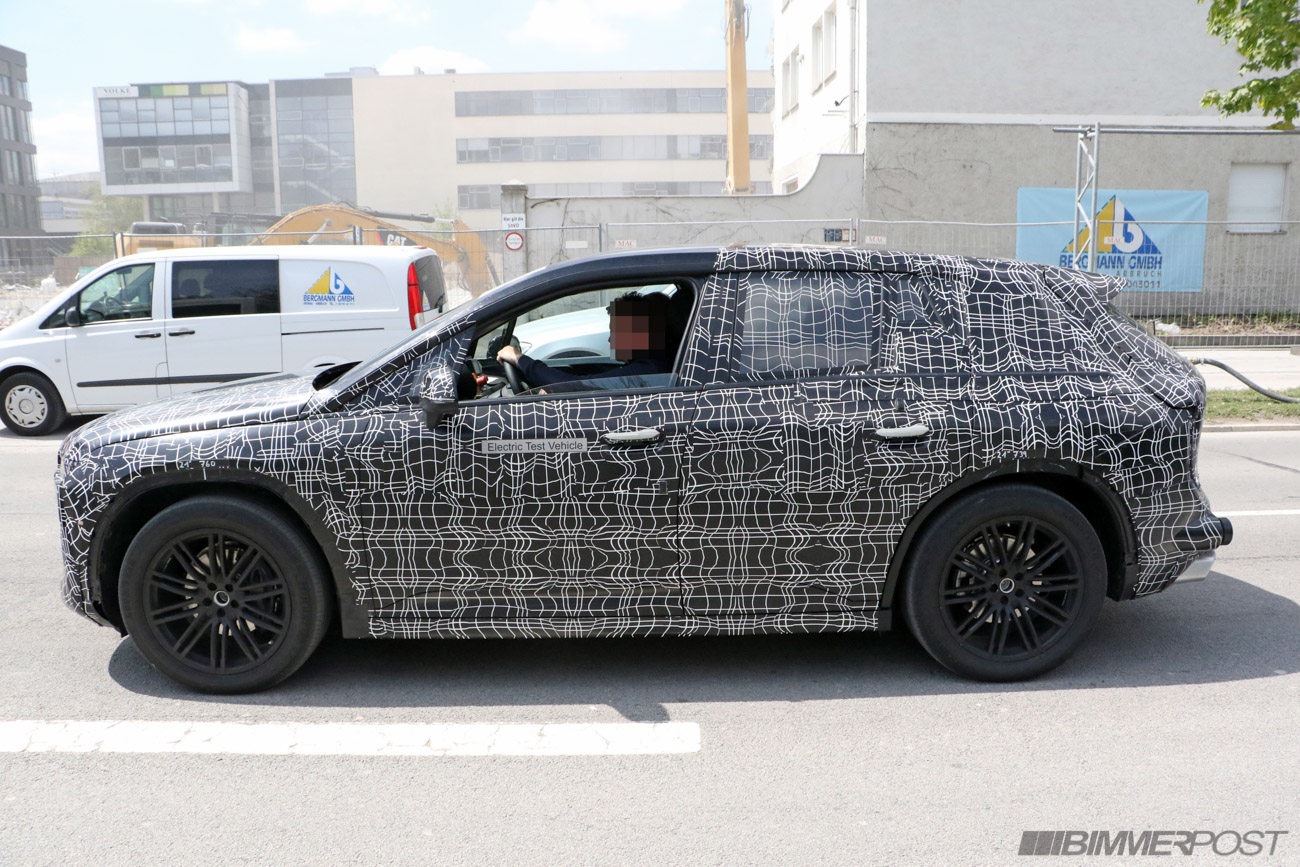 Name:  BMW iNEXT 7.jpg Views: 20989 Size:  398.4 KB