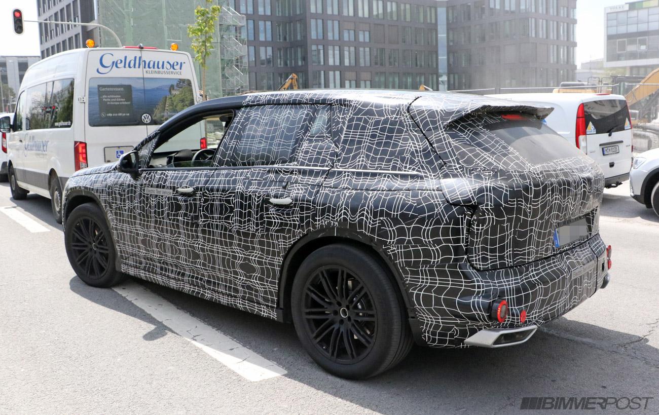 Name:  BMW iNEXT 9.jpg Views: 20881 Size:  429.0 KB