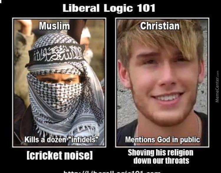 Name:  liberal-logic-101_o_6917739.jpg Views: 154 Size:  61.6 KB