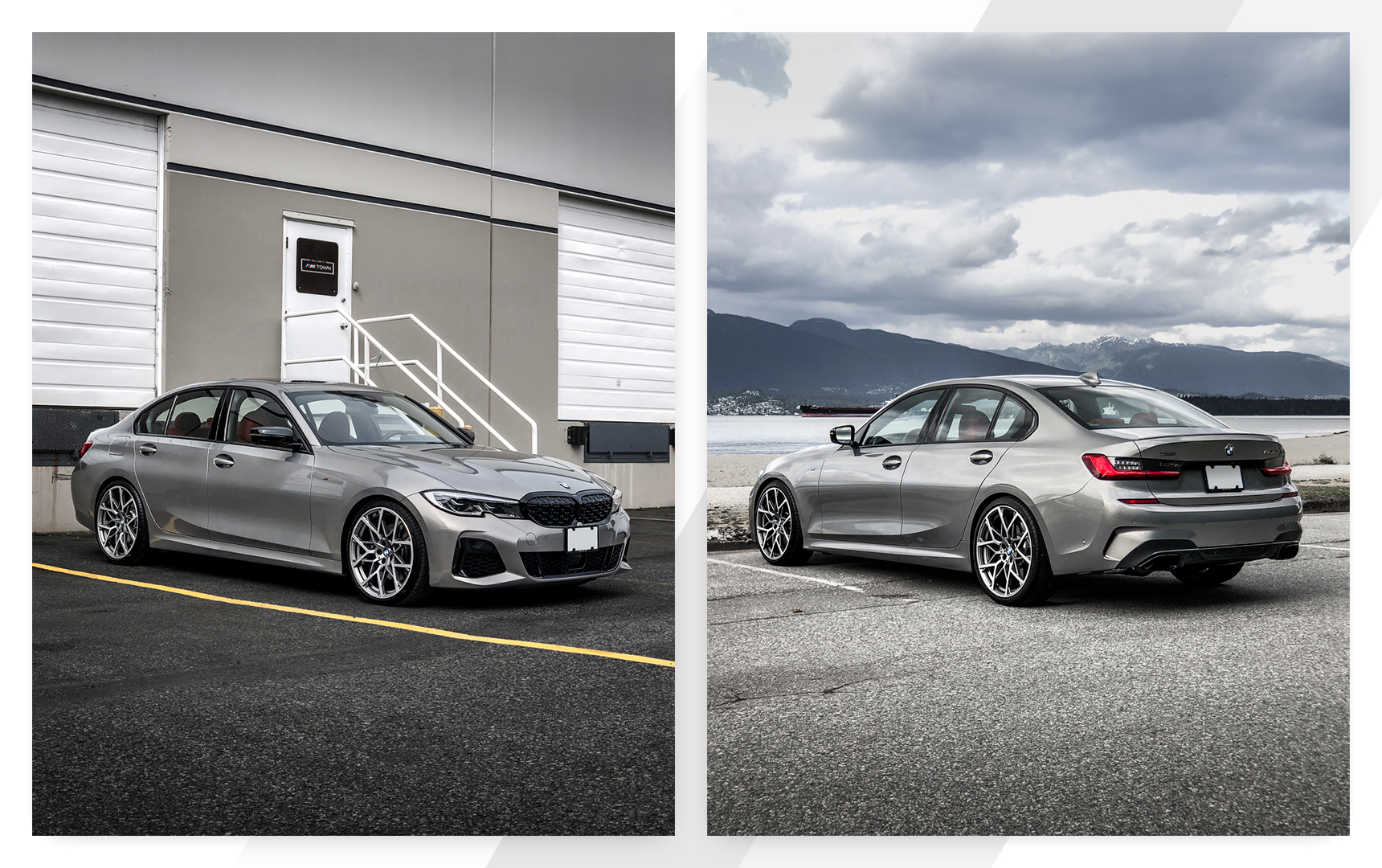 Name:  Oxide Grey II Individual M340i c.jpg