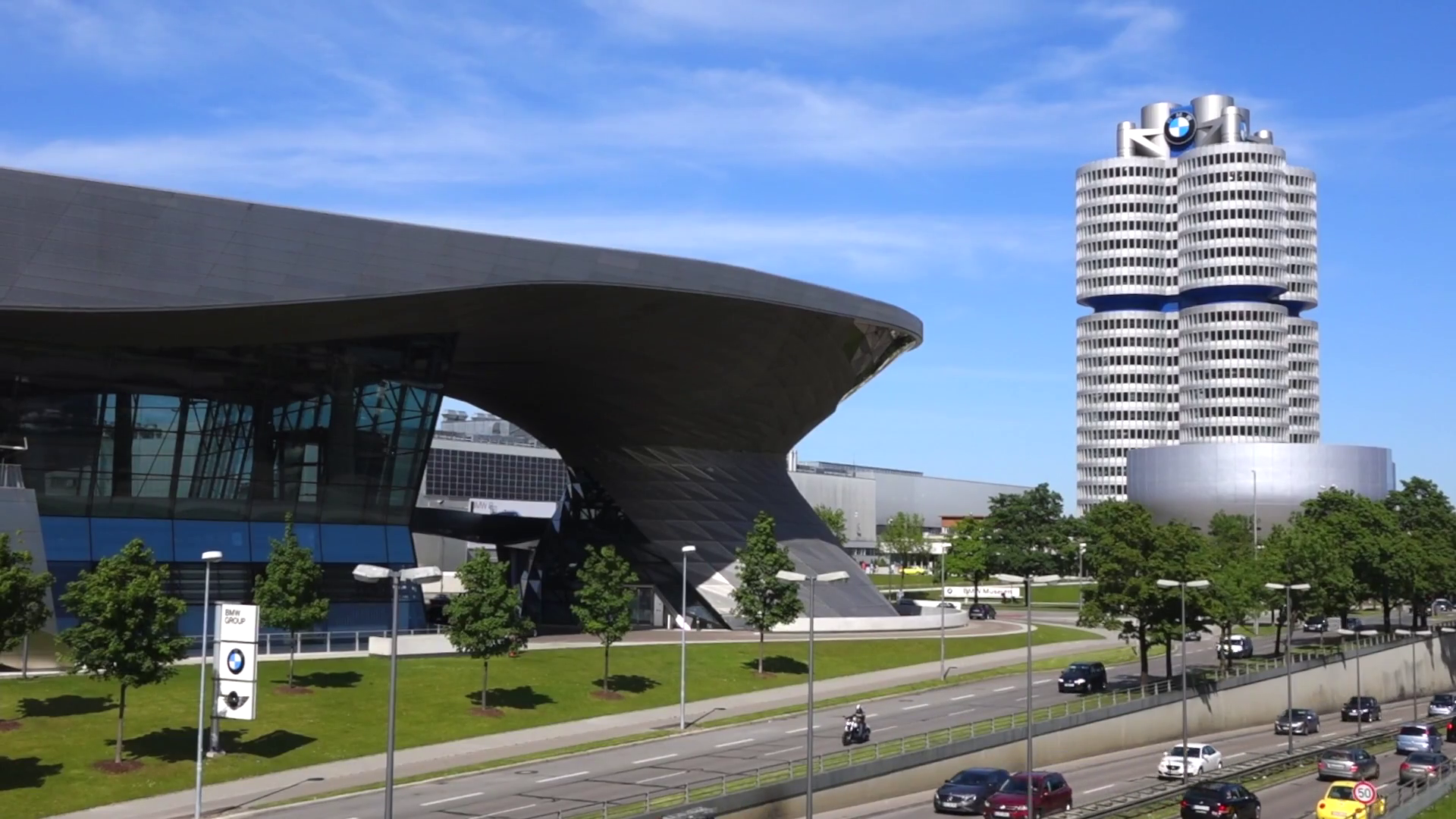 Name:  videoblocks-bmw-welt-bmw-museum-and-bmw-headquarters-munich-bavaria-germany-europe_hjkbc0pfz_thu.png
