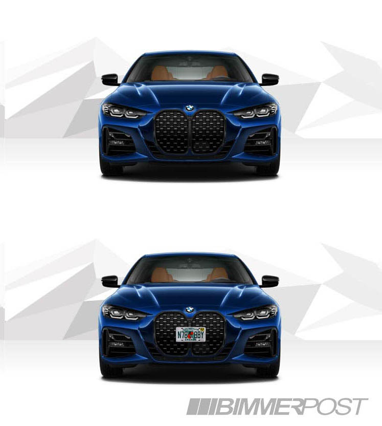 Name:  Blue G22 M440i 4 Series Coupe No Front Plates.jpg.jpg Views: 24259 Size:  63.0 KB