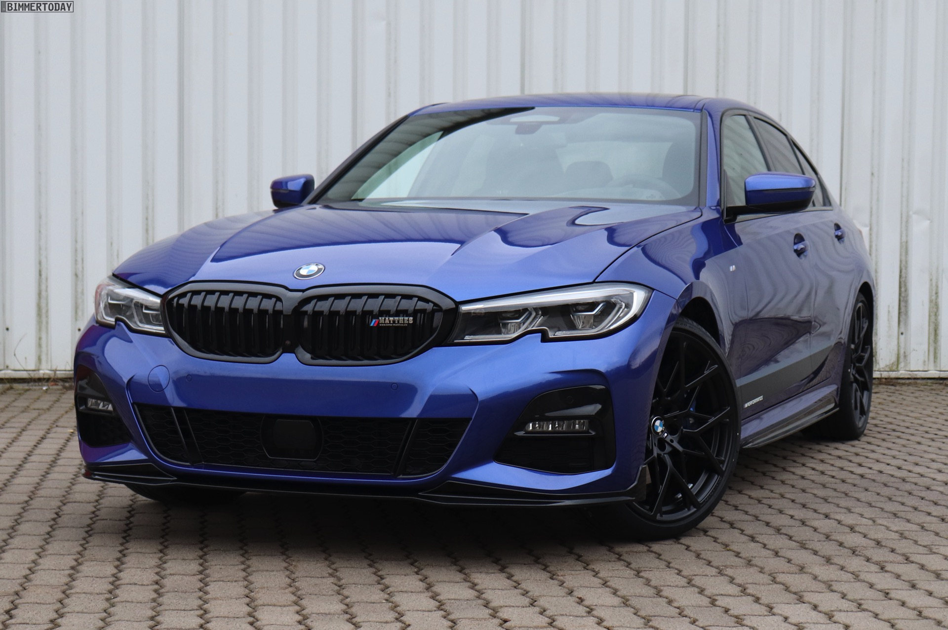 Name:  2019-BMW-330i-G20-M-Performance-Parts-2.jpg Views: 4225 Size:  434.9 KB