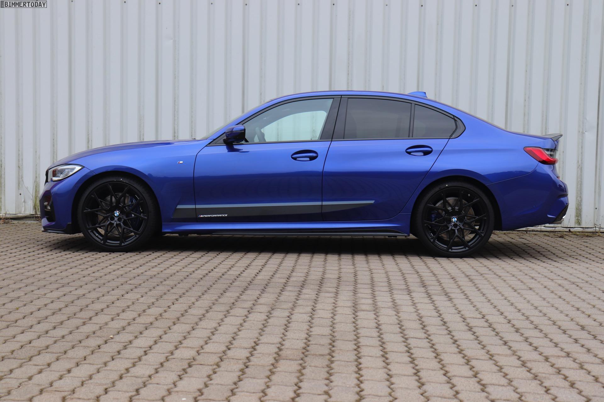 Name:  2019-BMW-330i-G20-M-Performance-Parts-4.jpg Views: 4207 Size:  468.1 KB