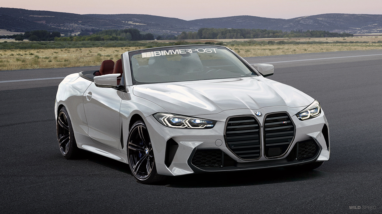 Name:  white G83 M4 Convertible.jpg