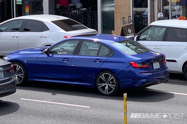 Name:  BMW-M340i-G20-3.jpg Views: 25369 Size:  109.9 KB