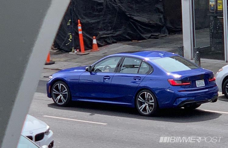 Name:  BMW-M340i-G20-4.jpg Views: 21575 Size:  100.6 KB