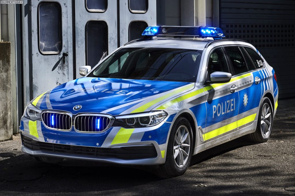 Name:  polizei  3 BMW-5er-Touring-G31-Polizei-Einsatzfahrzeug-2017-01-1024x681.jpg Views: 313 Size:  147.0 KB