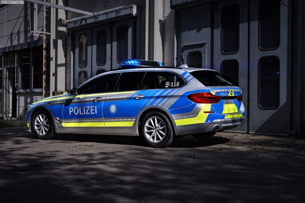 Name:  polizei  3 BMW-5er-Touring-G31-Polizei-Einsatzfahrzeug-2017-04-1024x682.jpg Views: 315 Size:  113.1 KB