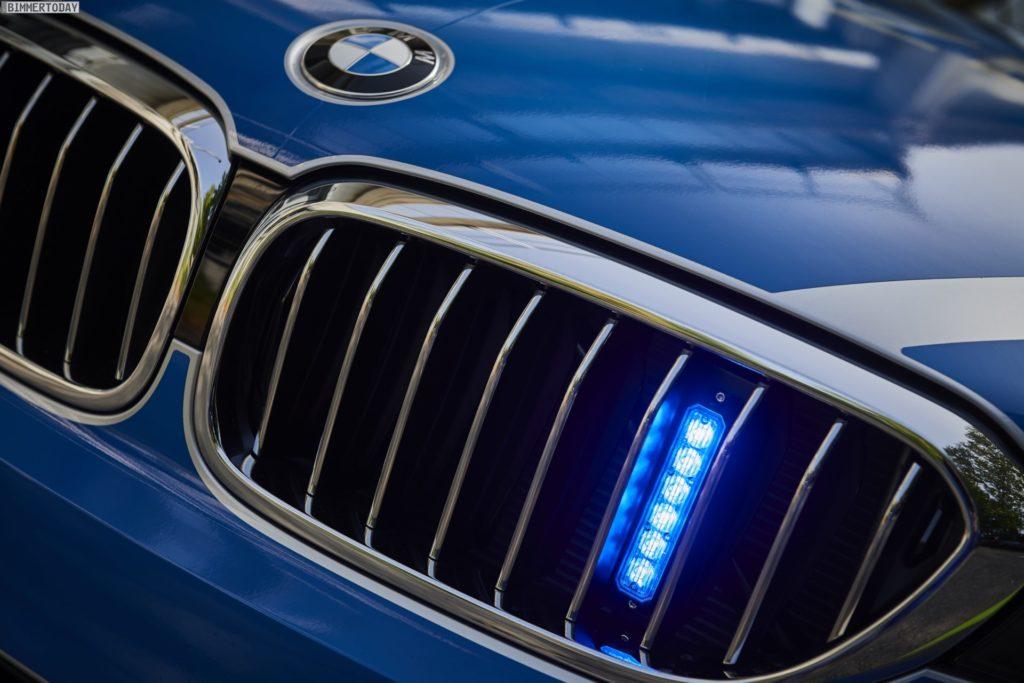 Name:  polizei  3 BMW-5er-Touring-G31-Polizei-Einsatzfahrzeug-2017-08-1024x683.jpg Views: 312 Size:  95.9 KB