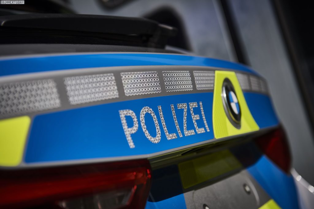 Name:  polizei  3 BMW-5er-Touring-G31-Polizei-Einsatzfahrzeug-2017-09-1024x683.jpg Views: 309 Size:  68.7 KB