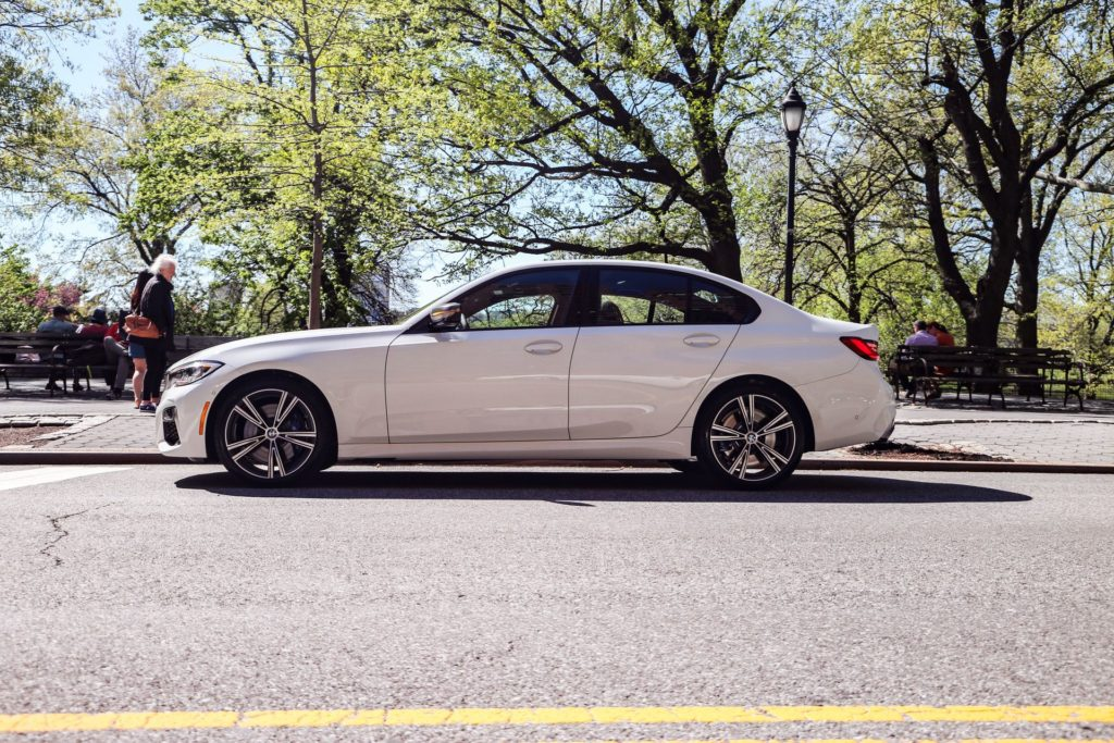 Name:  BMW-M340i-white-08-1024x683.jpg Views: 17395 Size:  223.6 KB