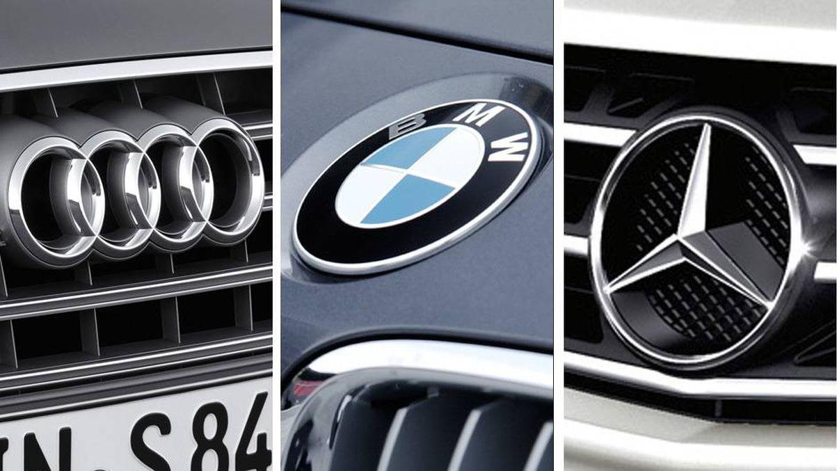 Name:  BMW-Mercedes-Audi.jpg Views: 11152 Size:  143.4 KB