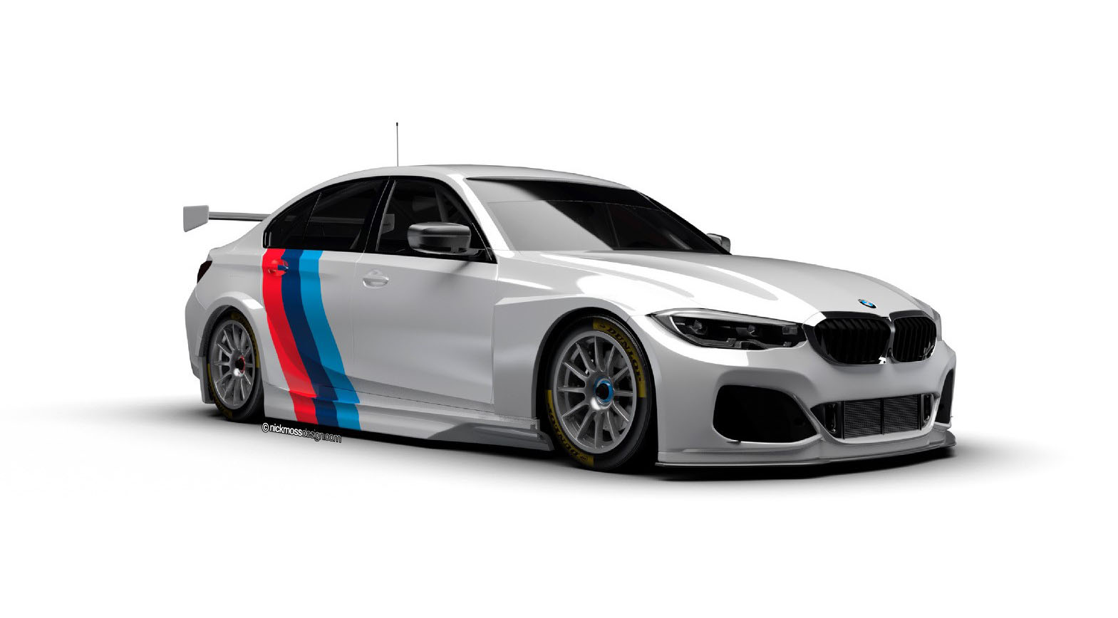 Name:  BMW-3-Series-G20-BTCC-1.jpg Views: 5746 Size:  77.7 KB