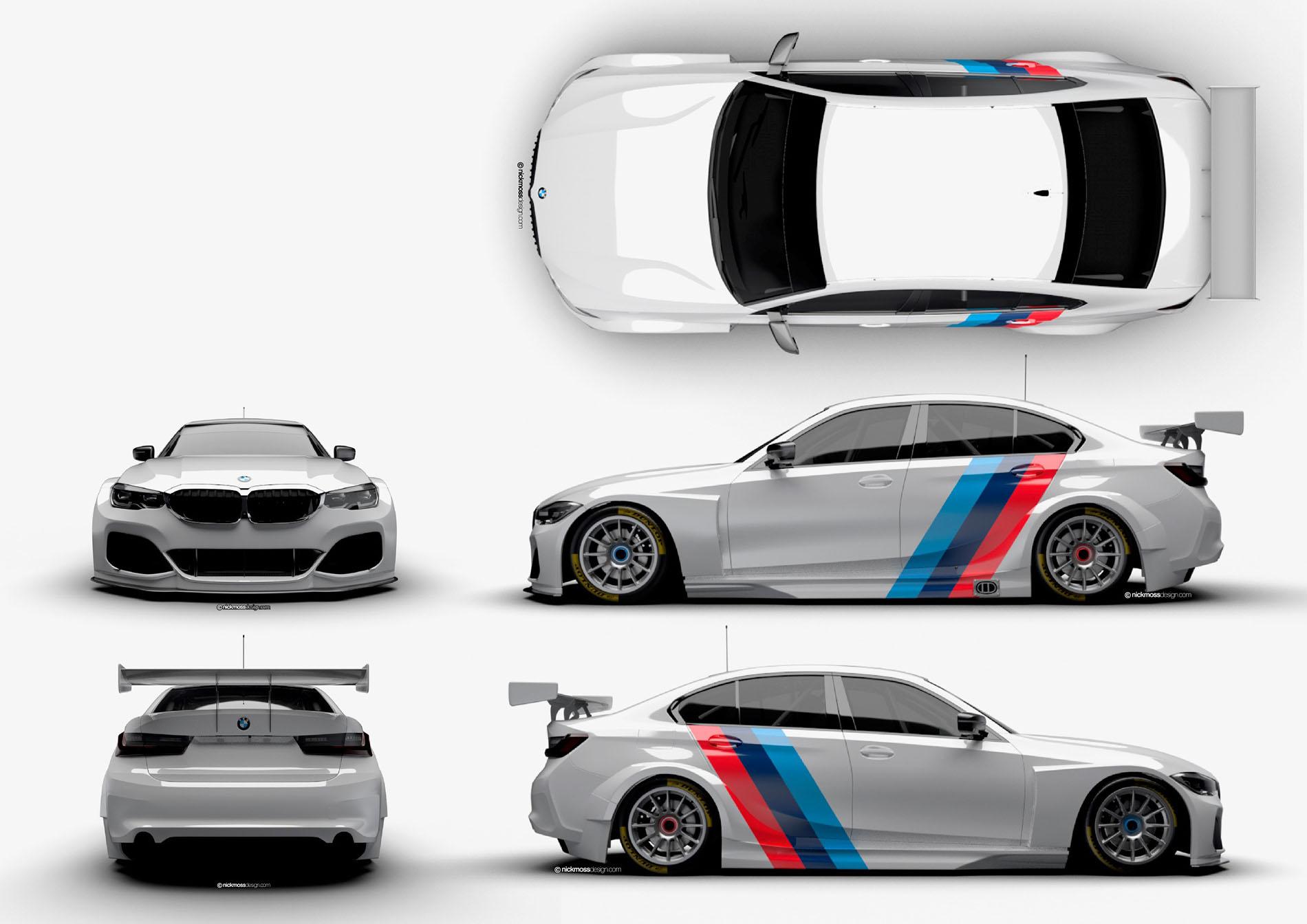 Name:  BMW-3-Series-G20-BTCC-2.jpg Views: 5138 Size:  181.6 KB