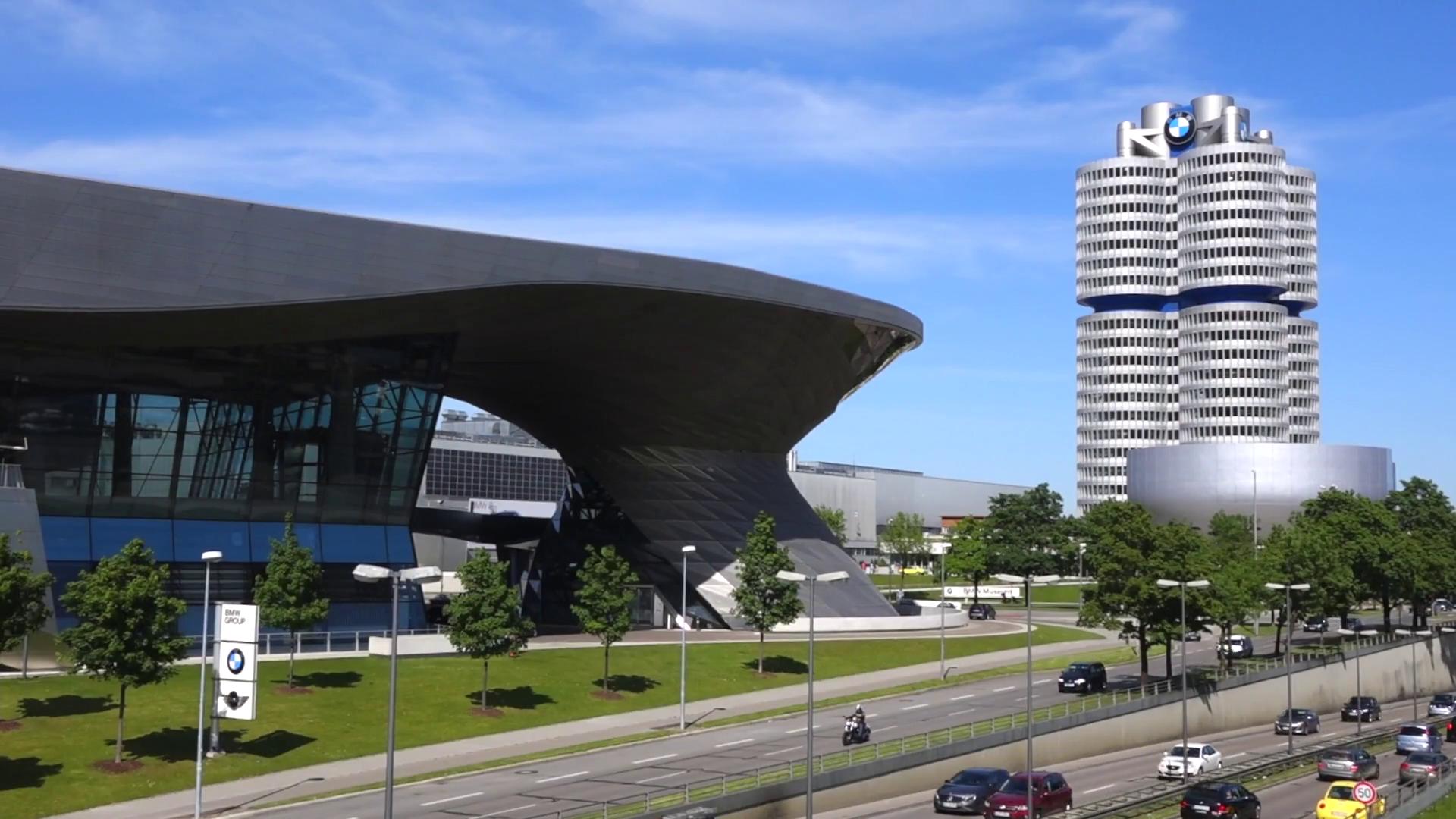 Name:  videoblocks-bmw-welt-bmw-museum-and-bmw-headquarters-munich-bavaria-germany-europe_hjkbc0pfz_thu.png Views: 2561 Size:  2.43 MB