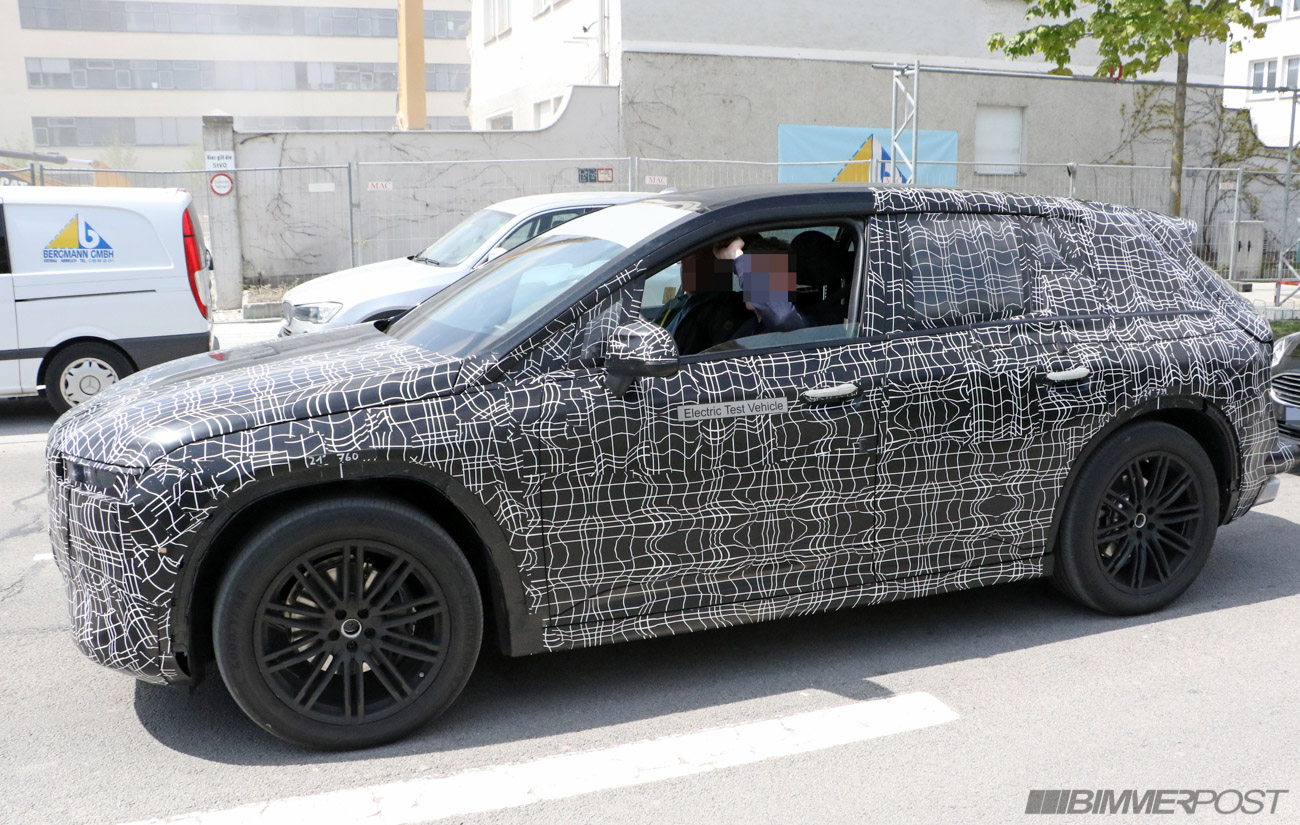 Name:  BMW iNEXT 5.jpg Views: 27265 Size:  409.2 KB