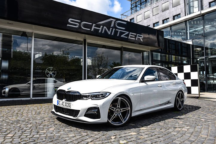 Name:  de5b104b-ac-schnitzer-tuning-parts-for-the-bmw-3-series-g20-3.jpg Views: 8748 Size:  102.4 KB
