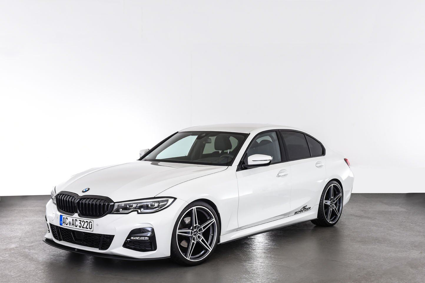 Name:  3bd85e0e-ac-schnitzer-tuning-parts-for-the-bmw-3-series-g20-5.jpg Views: 8287 Size:  105.6 KB