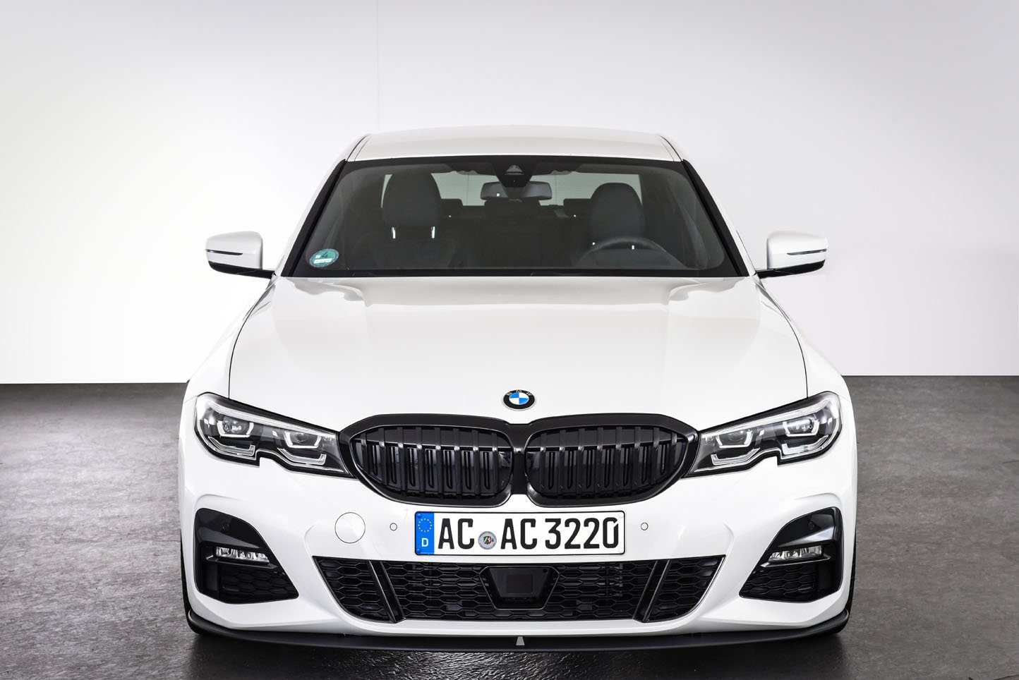 Name:  3c33148e-ac-schnitzer-tuning-parts-for-the-bmw-3-series-g20-9.jpg Views: 8230 Size:  136.2 KB