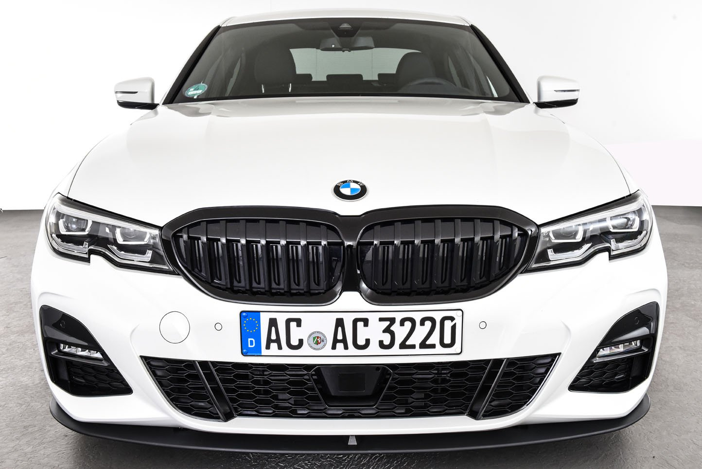 Name:  6dde3fb0-ac-schnitzer-tuning-parts-for-the-bmw-3-series-g20-6.jpg Views: 8075 Size:  165.3 KB