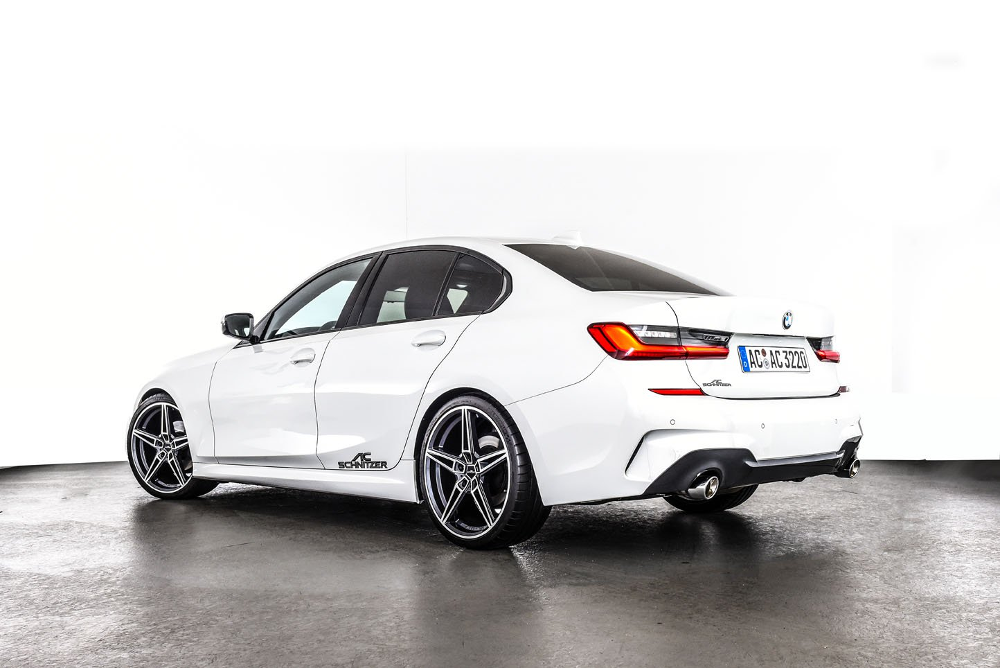 Name:  010fff41-ac-schnitzer-tuning-parts-for-the-bmw-3-series-g20-14.jpg Views: 8186 Size:  134.6 KB