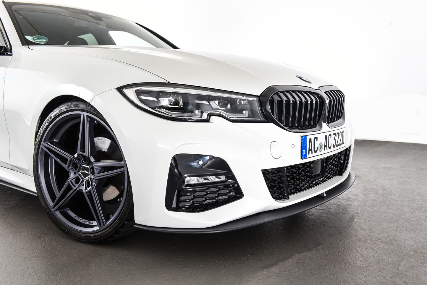 Name:  17f6e037-ac-schnitzer-tuning-parts-for-the-bmw-3-series-g20-8.jpg Views: 8021 Size:  174.3 KB