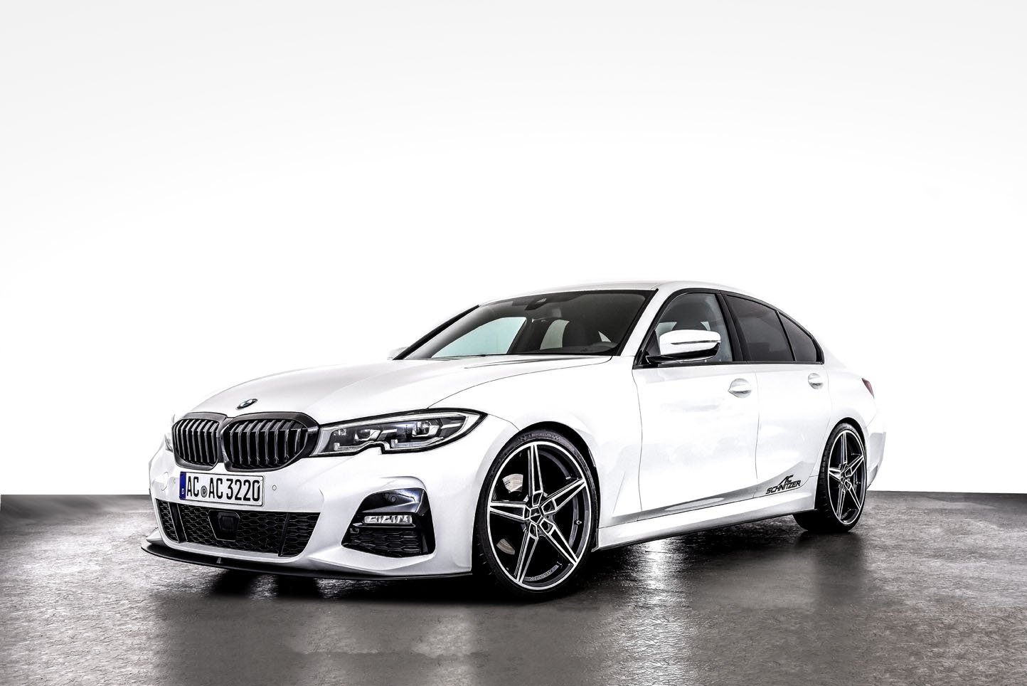 Name:  45a6a776-ac-schnitzer-tuning-parts-for-the-bmw-3-series-g20-7.jpg Views: 8000 Size:  138.4 KB