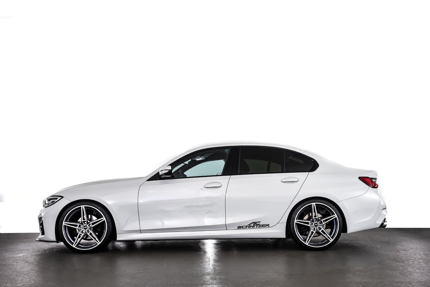 Name:  79c10baf-ac-schnitzer-tuning-parts-for-the-bmw-3-series-g20-19.jpg Views: 8045 Size:  86.0 KB