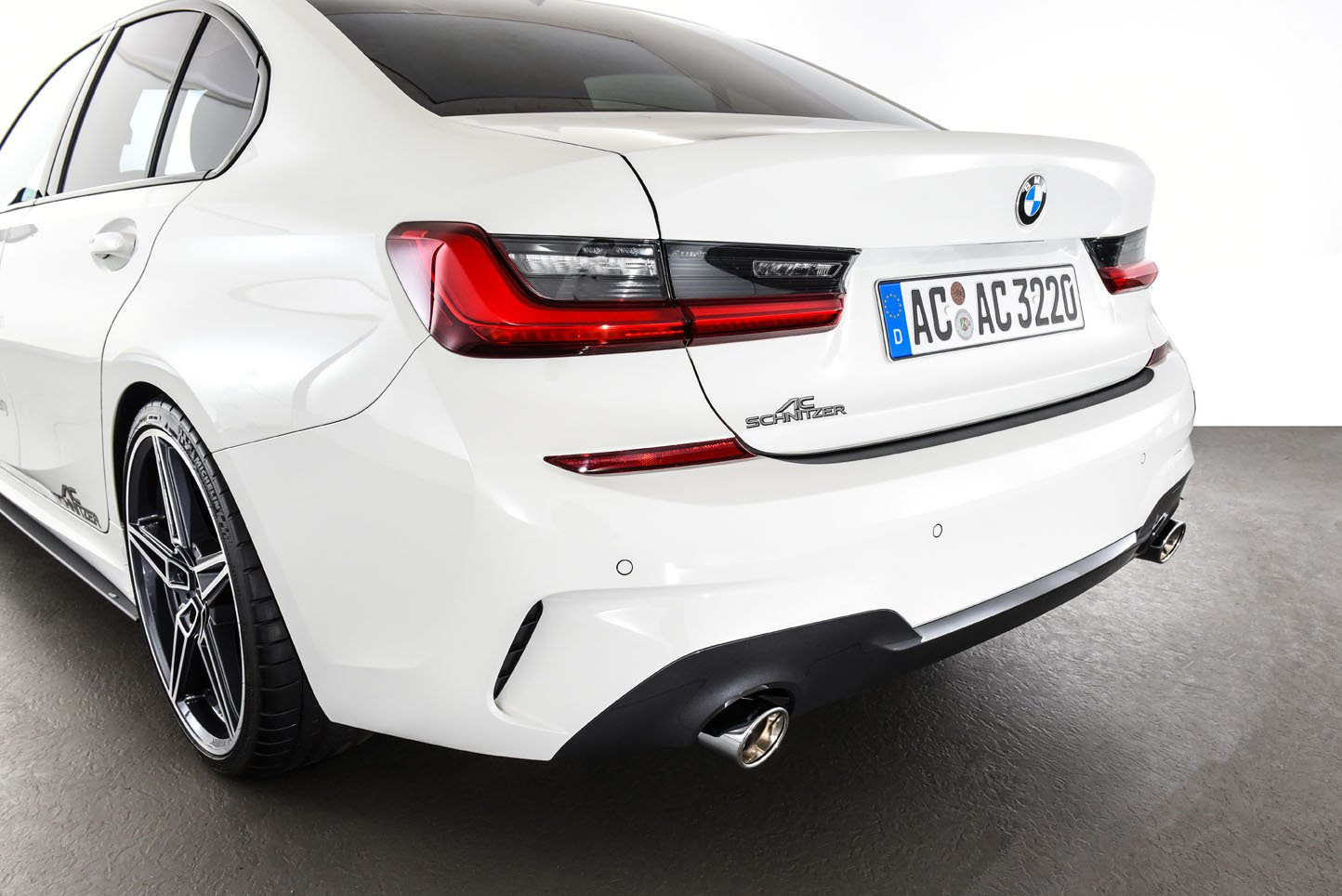 Name:  11802119-ac-schnitzer-tuning-parts-for-the-bmw-3-series-g20-12.jpg Views: 7941 Size:  151.3 KB