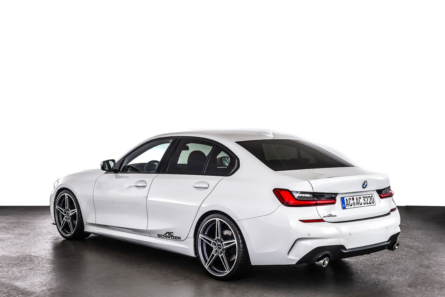 Name:  ac5c4212-ac-schnitzer-tuning-parts-for-the-bmw-3-series-g20-1.jpg Views: 8063 Size:  113.2 KB