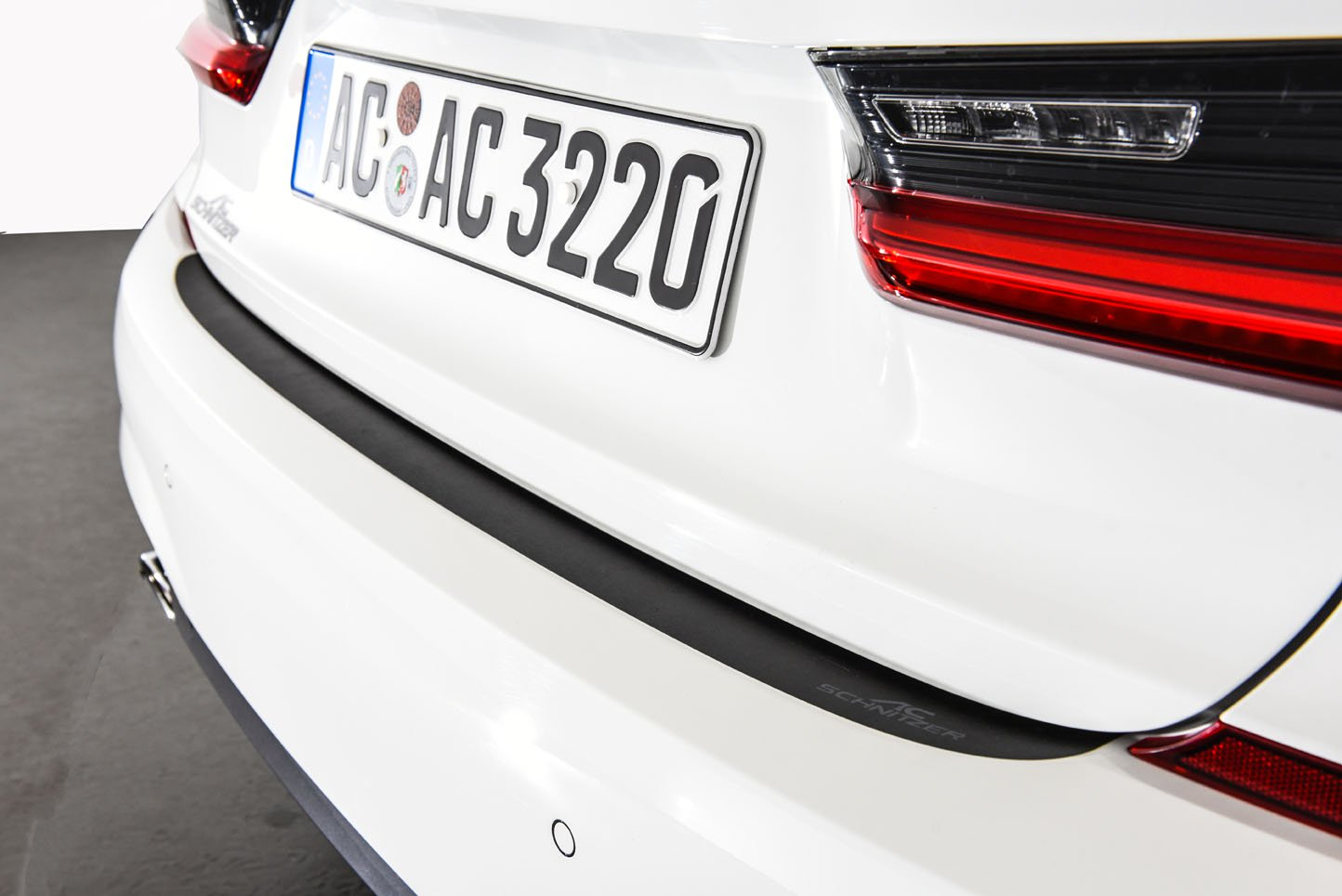 Name:  c64a0a4b-ac-schnitzer-tuning-parts-for-the-bmw-3-series-g20-17.jpg Views: 7919 Size:  108.3 KB