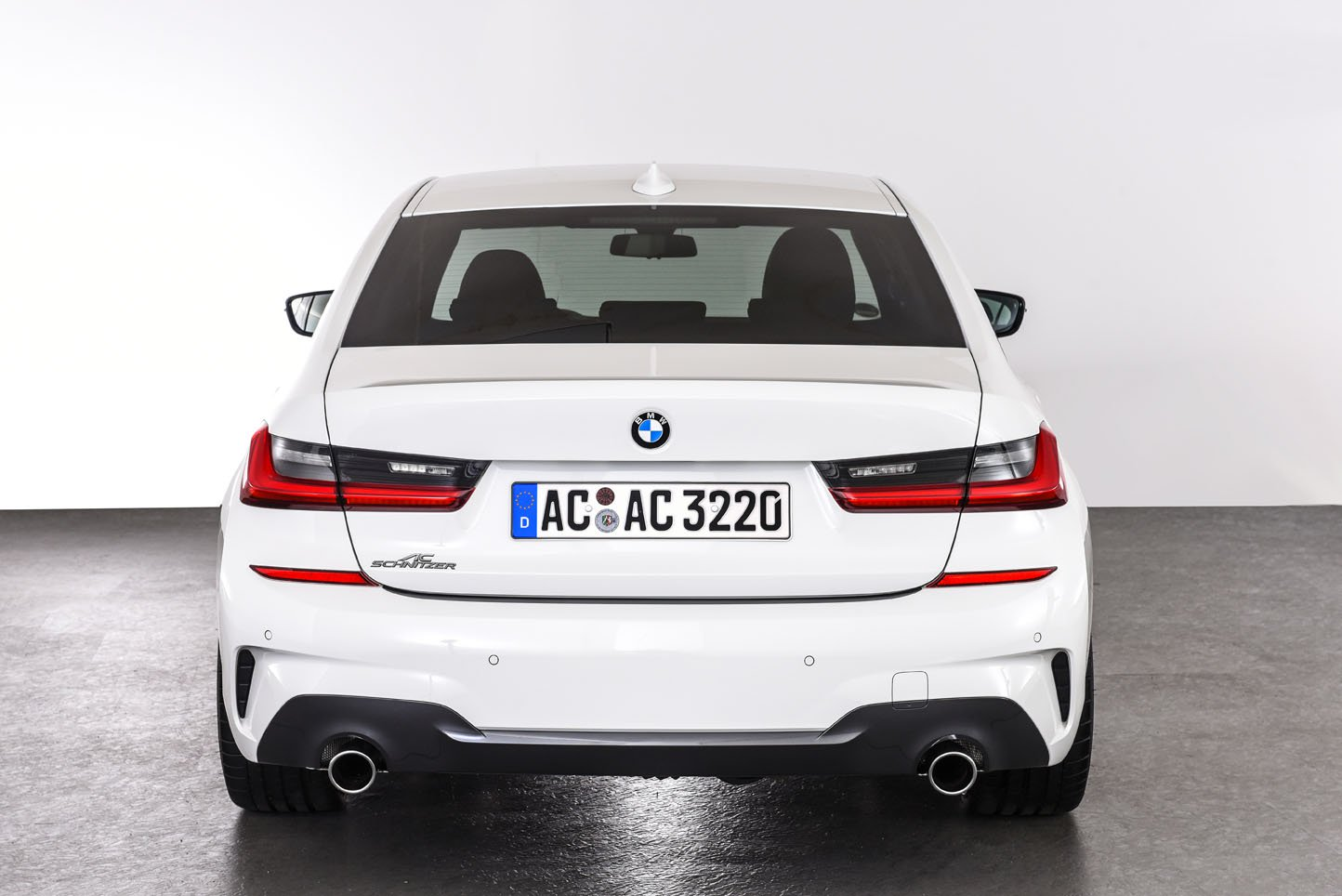 Name:  e5335966-ac-schnitzer-tuning-parts-for-the-bmw-3-series-g20-13.jpg Views: 7895 Size:  123.4 KB