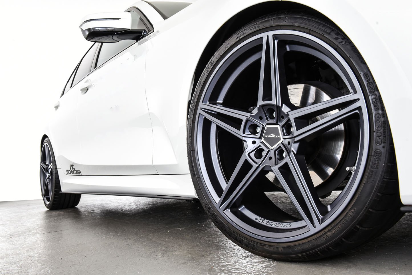 Name:  f52cd5a4-ac-schnitzer-tuning-parts-for-the-bmw-3-series-g20-2.jpg Views: 7884 Size:  186.7 KB