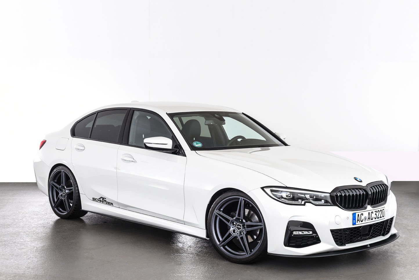 Name:  fc34563a-ac-schnitzer-tuning-parts-for-the-bmw-3-series-g20-11.jpg Views: 8271 Size:  118.0 KB