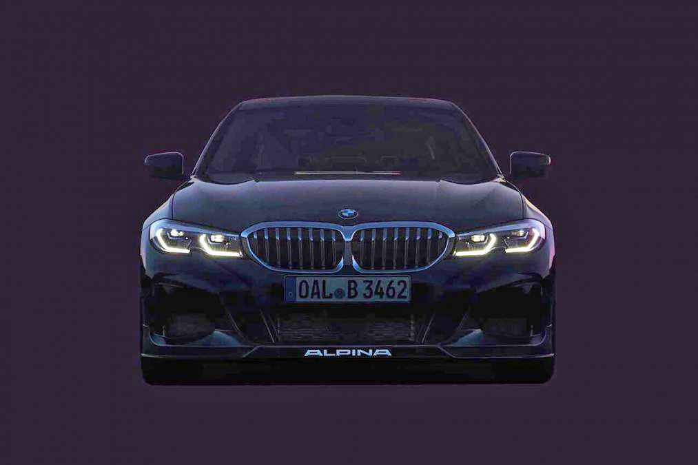 Name:  Alpina B3 Touring G21 First Look.jpg