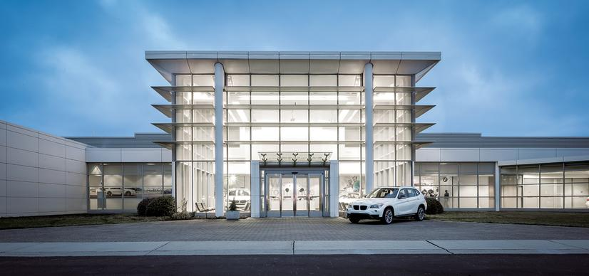 Celebrity Charity: Name:  20_Years_of_BMW_Performance_Center_Driver_Training_and_Experiences_Spartanburg_SC_(2)__mid.jpg Views: 757 Size:  44.8 KB